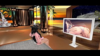 Porno pictures com Imvu / hentai anime xxx porn pictures on a screen