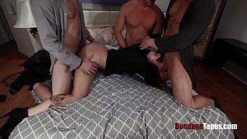 Amateur girl porn chubby