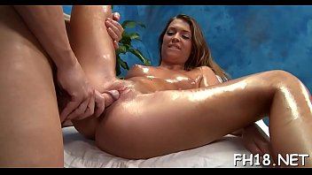 Free hard core adult video clips Adult massage clips