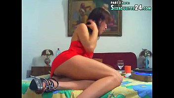 magical lavonna in adult webcam chats do excited on bigtit with
