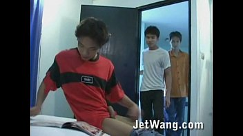 Gay asian boys fucking movies - Cute asian troublea