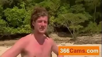 webcam chat-Nudist Dating  Free Beach Porn Video