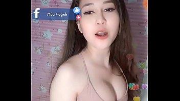 Bigo Miêu Huỳnh