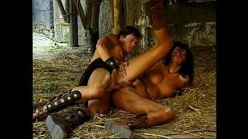 Joe D'Amato - As Aventuras Sexuals De Ulysses (1998)