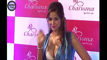 Tanisha Singh's SHOCKING BIKINI