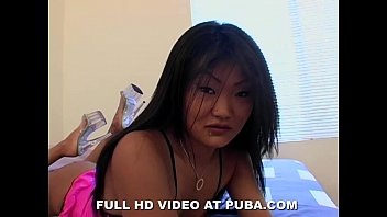 Asian lucy pictures - Hot asian lucy lee pov anal