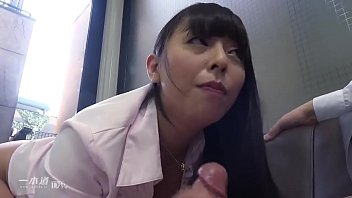 JK エロアニメ SEX 動画 OL 美脚 オナニー 動画 無料 アクメ無》【マル秘】特選H動画