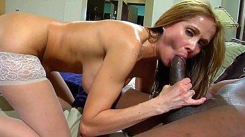 Amazing slut wife