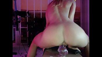 www.girls4cock.com &mdash_ Horny Girl Needs Fucking