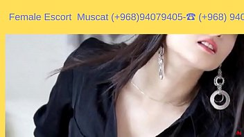 Call Girl In Muscat--( 968)-94079405