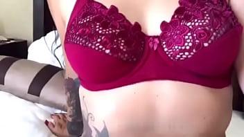 Alizee Sanzeth Show WebCam 24 hrs / o en vivo pruébame // Inf . 5535518889 thumbnail