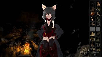 Demonic World -Avalon-  hentai game Gallery