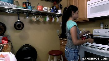 Young maid needs money for college thumbnail