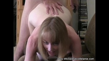 Having Sex With My Stepmom