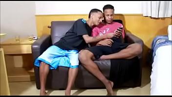 Allow gay blood donations - Os primos dotados bareback