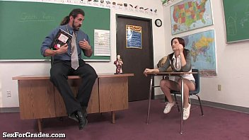 John fuck cameron - Tight wet teen fucked by teacher