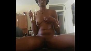 Hot Cynthia pussy