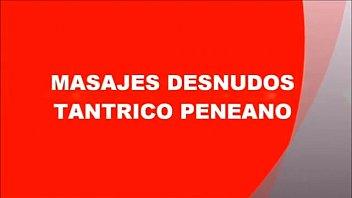 MASAJE KARSAI DE PENE. www.luisagazzini.com.ar 48157977.wmv - YouTube