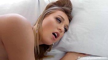 فيلم سكس قوي ومتعه جنسية لا مثيل لها Vorschaubild