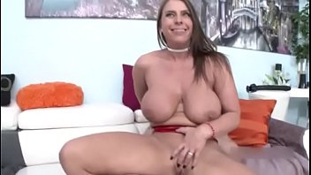 Sexy Susi double anal preview image