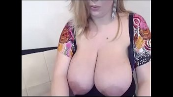 Big Tit MFC Model