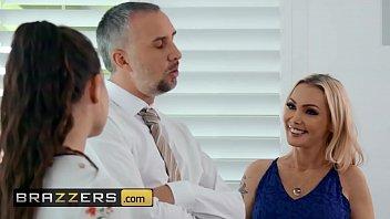 Milfs Like it Big - (Devon, Keiran Lee) - Sweetening The Deal - Brazzers