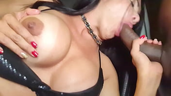 Mature Has Anal Sex With Young Big Cock Hardcore 5 Min