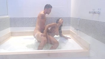Sex meet in christopher illinois Christopher e lunna vaz no motel em registro em sp