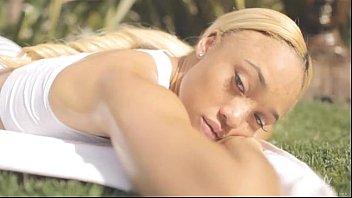 Lorraine day breast cancer - Lorraine wshh icandy