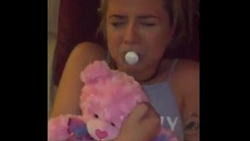 Daddy Roleplay Blowjob Porn Tube