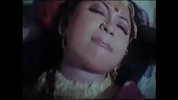 Fully Uncensored Bangla B-Grade Masala Movie Songs