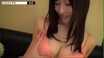 Who is she?,Full video please