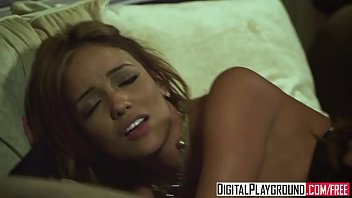 XXX Porn video -Home Wrecker 4 Scene 3 Thumb