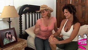 Lesbian encouters 1000