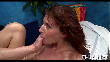 Kinky girlfriend Ashlyn Molloy gets screwed hardcore