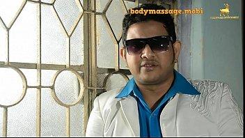 PROSTITUTE  2025 - Bengali Hot Short Film- Movie 2016 -  HD thumbnail