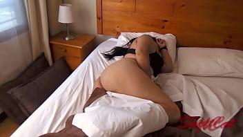 Sleeping - Training Strip