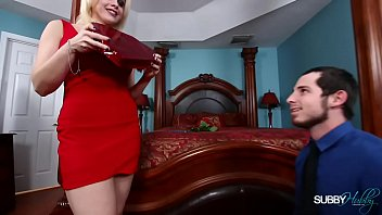 XXX Porn video  Couples Vacation Scene 4 Olive Glass and Danny Mountain