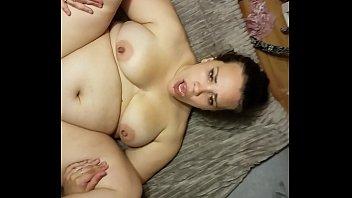 She wants to be treated like the slut she is - Horny Nicky Female POV