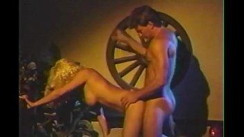 Porn Scene In Invasion Of The Samurai Sluts 2