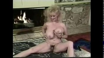 VintageBig Boobs 43, Free Vintage HD Porn 13: