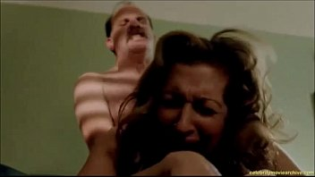 Lacquer stripper orange Alysia reiner - orange is the new black extended sex scene