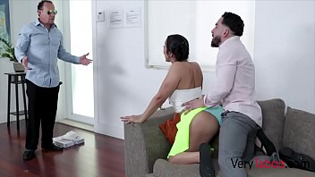 John hall ass Getting off by pranking sisters pussy- lilly hall