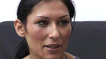 Autsch!! Der Dildo Deal mit Leyla Vorschaubild