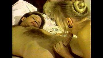 LBO - Breast Worx Vol37 - scene 3 - extract 1