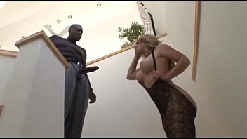 Sarah Vandella vs Lex Steele