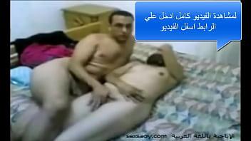 زوجين ينيكو بعض غصب عنهم قدام الكاميرا رابط الفيديو كامل   goo.gl/bj9ZrZ صورة