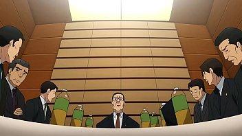 Gate: Jieitai Kanochi nite, Kaku Tatakaeri – Enryuu-hen 01