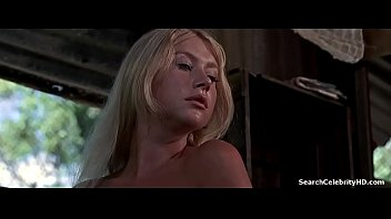 Helen mirren naked picture Helen mirren in age consent 1969