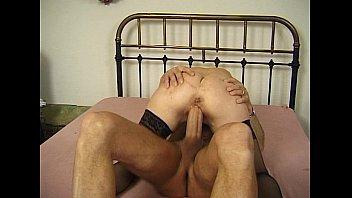 erotische kurz geschichten legal pirno